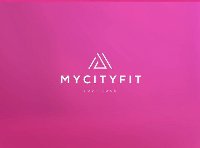My City Fit - Creative Project Case Study