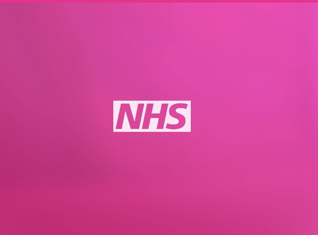NHS - Project Case Study