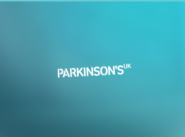 Parkinsons UK - Drupal 8 Project Case Study