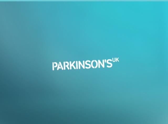 Parkinson UK - Drupal Project Case Study