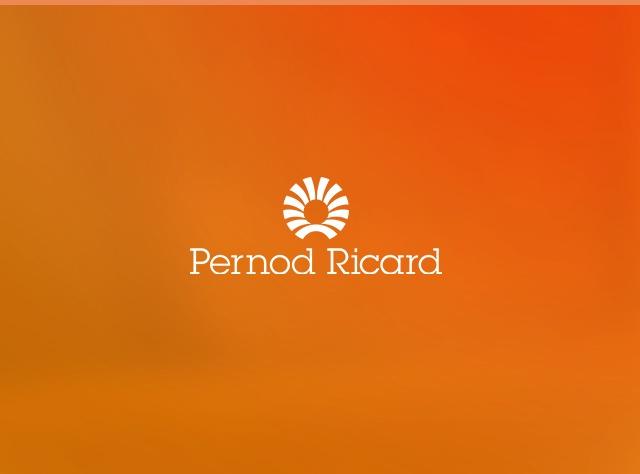 Pernod Ricard - Magento 2.0 Case Study