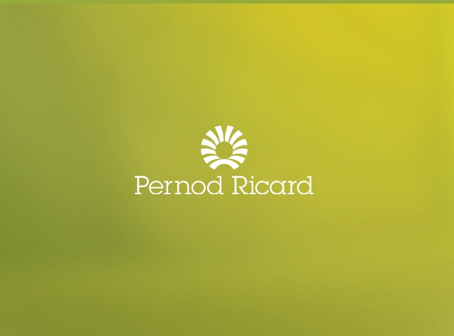 Pernod Ricard - Marketing Project Case Study