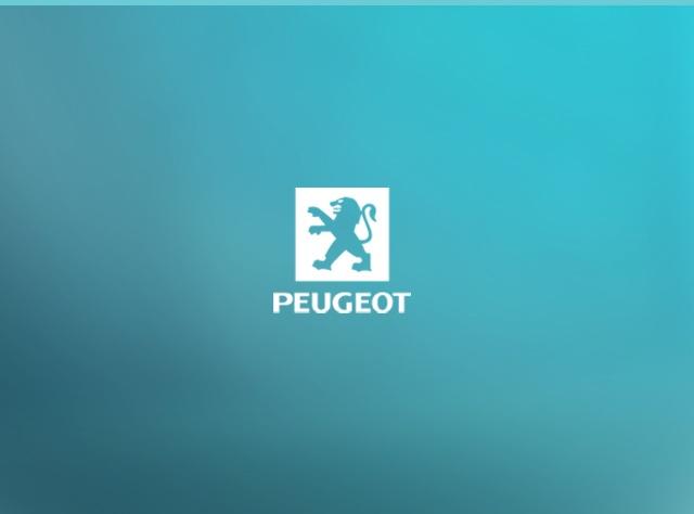 Peugot - Drupal 8 Project Case Study