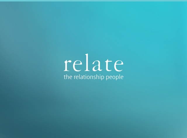 Relate - Drupal Project Case Study