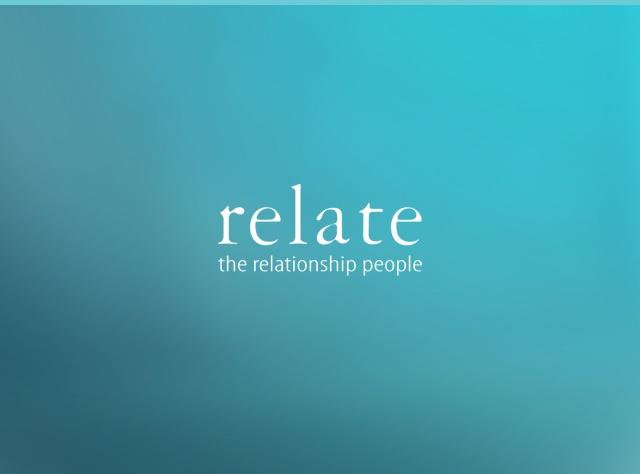 Relate - Drupal Case Study