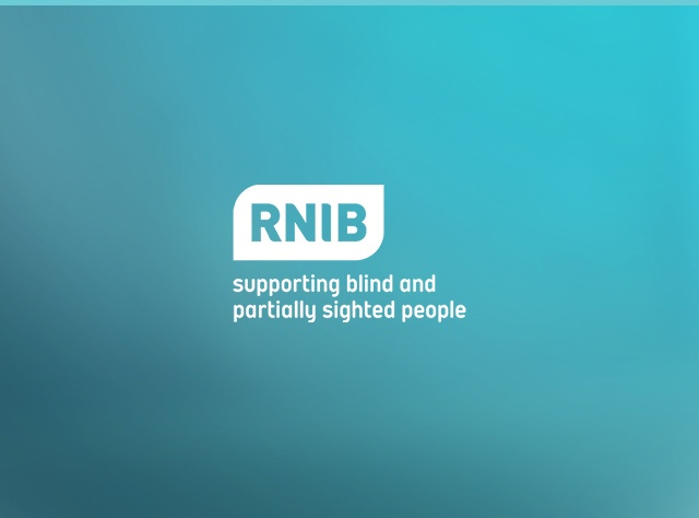 RNIB - Drupal Project Case Study