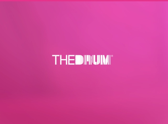 The Drum - Project Case Study