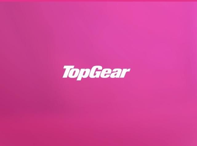 TopGear - Project Case Study