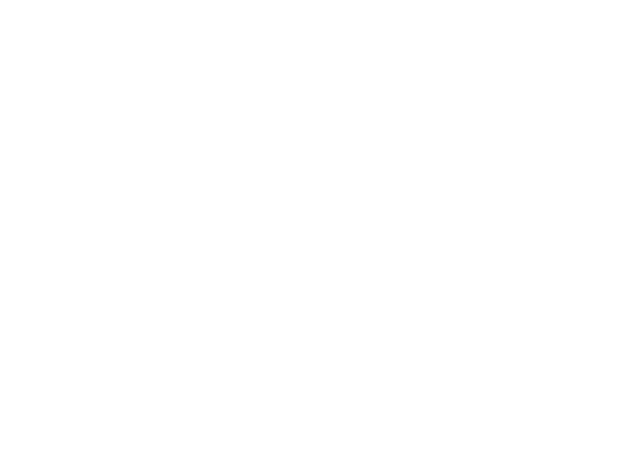 The Protein Works Case Study