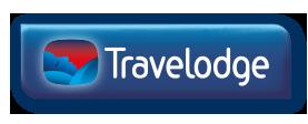 travelodge-logo.png
