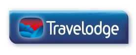 travelodge-logo.png