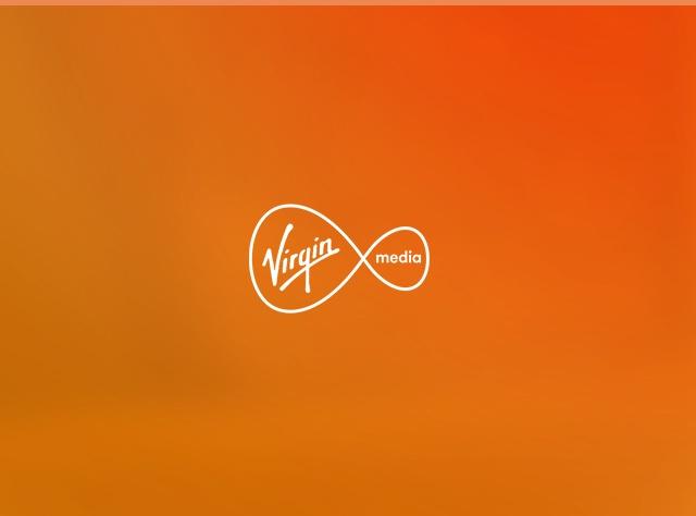 Virgin Media - Magento 2 Project Case Study