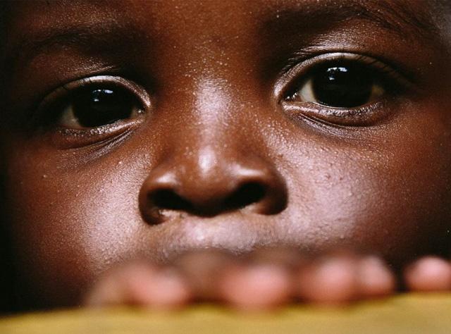 War Child - Drupal 8 Project Case Study