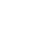 westway-logo.png