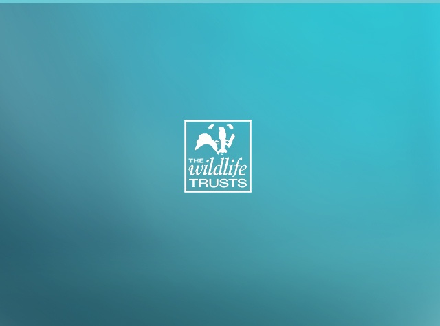 Wildlife Trusts - Drupal 8 Project Case Study