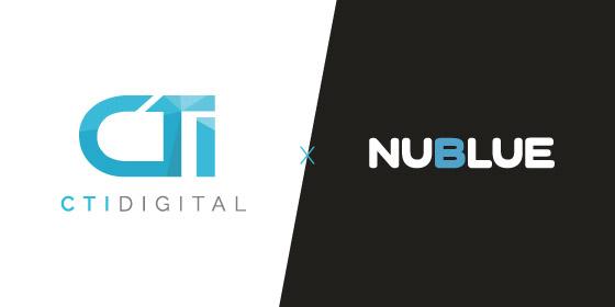 CTI_x_Nublue