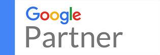 Google_Partners_logo_blogpage (1)