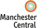 Manchester-Cen_-logo_CMYK