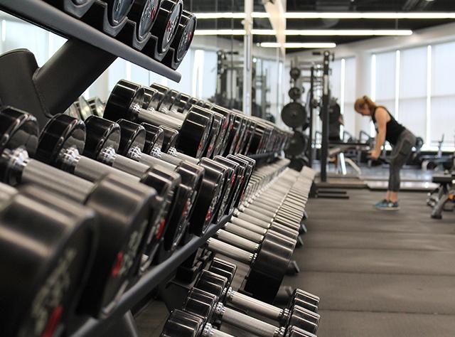CTI_Bodybuilding_Warehouse