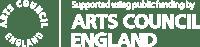 CTI_White_Logo_ArtsCouncil