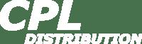CTI_White_Logo_CPL