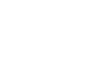 CTI_White_Logo_ChathamHouse