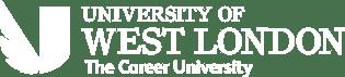 CTI_White_Logo_UniversityWestLondon-UWL