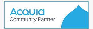 ACQUIA Community Partner
