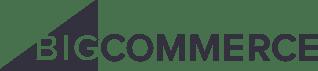 BigCommerce_logo_dark