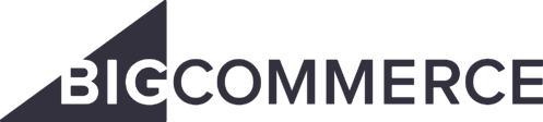 BigCommerce_logo_dark