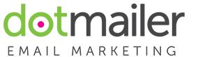 Dotmailer Partner