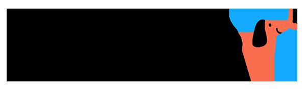 Fetchify-Logo-300dpi-600px