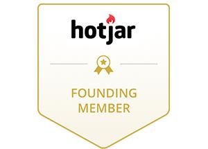 Hotjar_Logo_(300x300px)-814286-edited