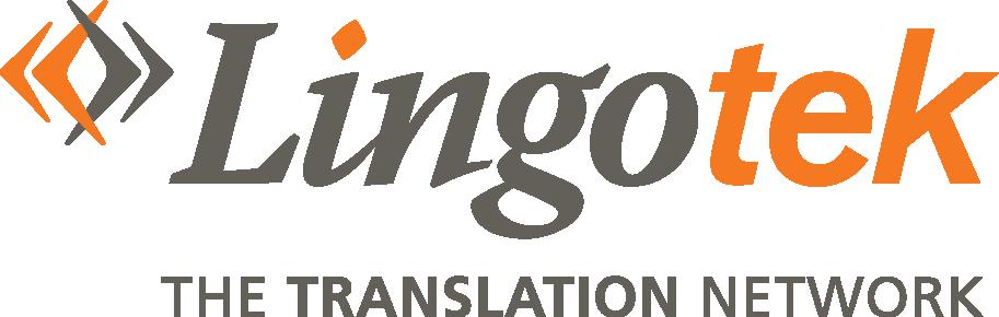 Lingotek_logo_stacked