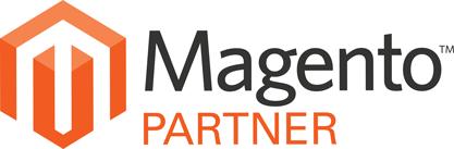 Magento Partner