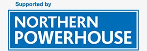 Norther Powerhouse