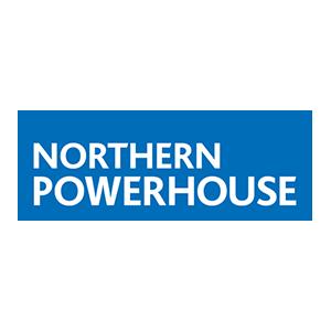 Northern_Powerhouse_Logo_(300x300px)_Transparent