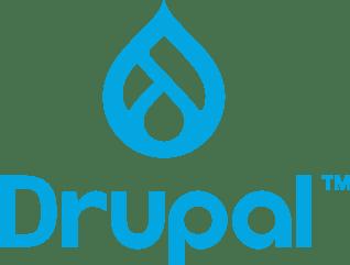 drupal-evergreen-Wordmark1_PANTONE