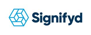 signifyd-logo-normal