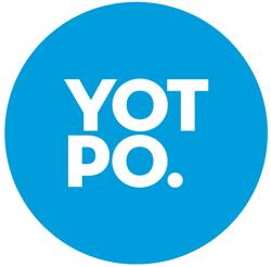 yotpo partner