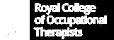 RCOT_Logo_vector-01-1