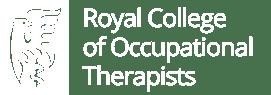 RCOT_Logo_vector-01
