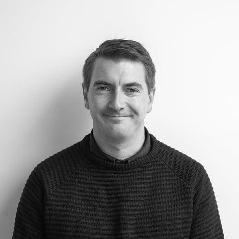 Steve Watmough-1
