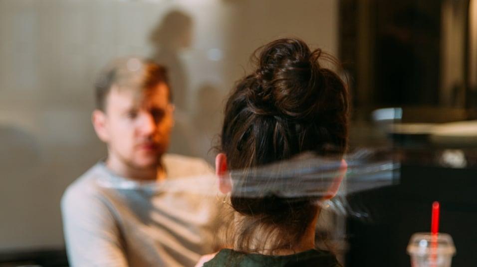 back-of-head(16x9)