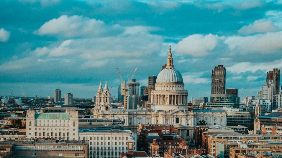 London Enterprise Solutions