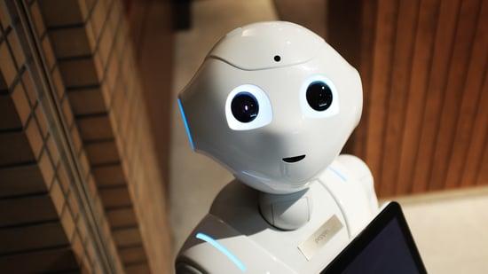 robot(16x9)
