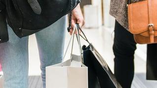 shopping-bags(16x9)