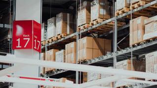 ecommerce_boxes(16x9)