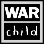 War_Child_logo_white-085611-edited-705306-edited