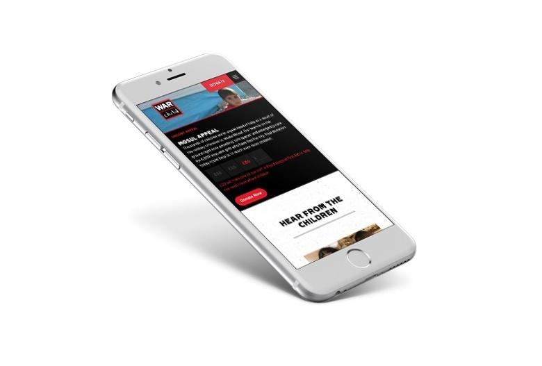 blog-warchild-mobile
